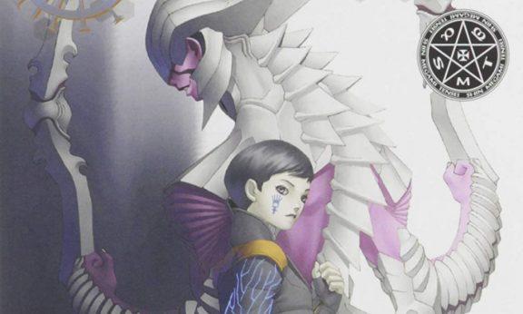 Shin Megami Tensei Digital Devil Saga 2 facts statistics