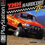 TNN Motor Sports Hardcore TR