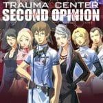 Trauma Center: Second Opinion