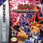 Yu-Gi-Oh! 7 Trials to Glory: World Championship Tournament 2005