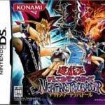 Yu-Gi-Oh! Duel Monsters: Nightmare Troubadour