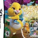 Zhu Zhu Pets: Quest for Zhu