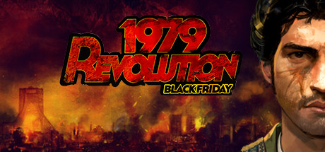 1979 Revolution Black Friday statistics facts