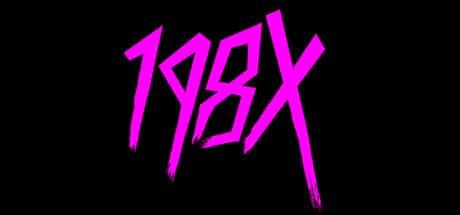 198X statistics facts