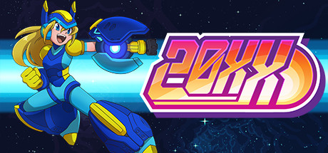 20XX statistics and facts