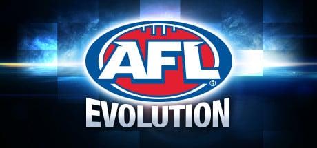 AFL Evolution statistics and facts