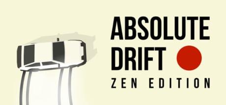 Absolute Drift Zen Edition statistics and facts