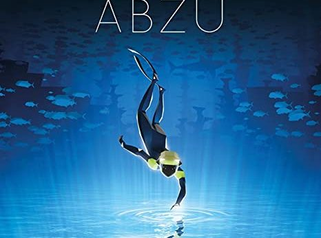 Abzû statistics and facts