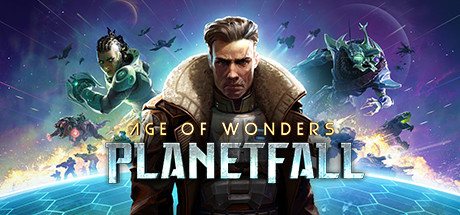 Age of Wonders Planetfall statistics and facts