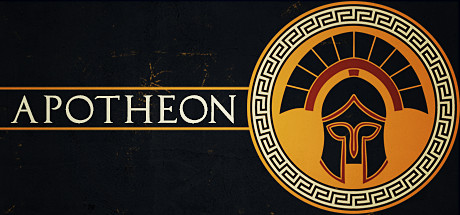 Apotheon statistics and facts