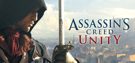 Assassin's Creed Unity statistics and facts
