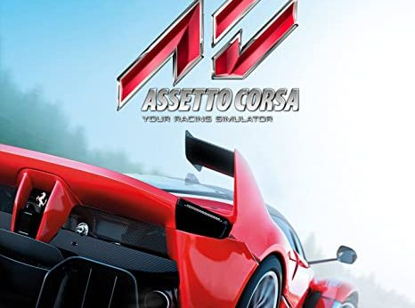 Assetto Corsa statistics and facts