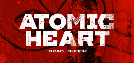 Atomic Heart statistics and facts