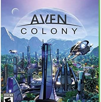 Aven Colony statistics and facts