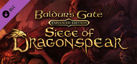 Baldur's Gate Siege of Dragonspear statistics and facts