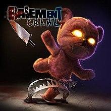Basement Crawl statistics and facts