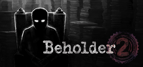 Beholder 2 statistics and facts