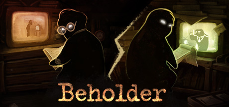 Beholder statistics and facts