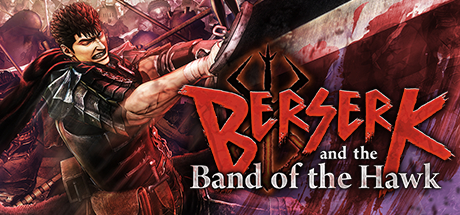 Berserk and the Band of the Hawk statistics and facts