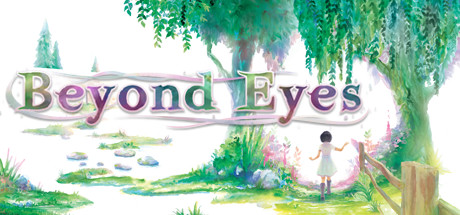 Beyond Eyes statistics and facts