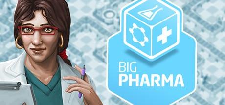 Big Pharma statistics and facts