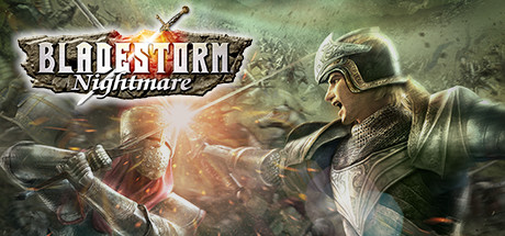 Bladestorm Nightmare statistics and facts