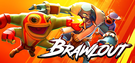 Brawlout statistics and facts