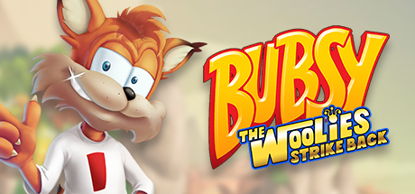 Bubsy The Woolies Strike Back statistics and facts