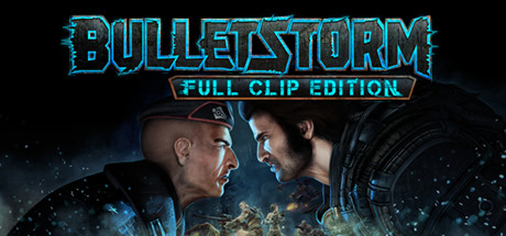 Bulletstorm statistics and facts