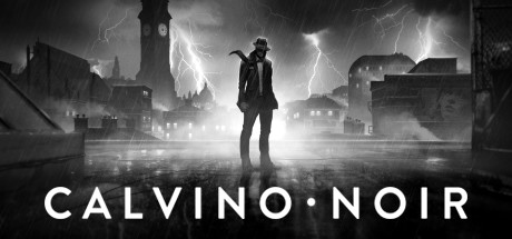 Calvino Noir statistics and facts