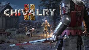Chivalry 2 statistics and facts