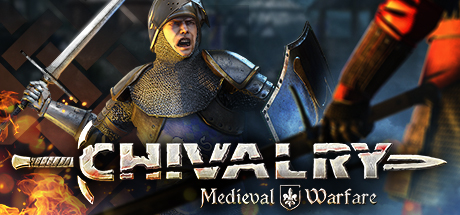Chivalry Medieval Warfare statistics and facts