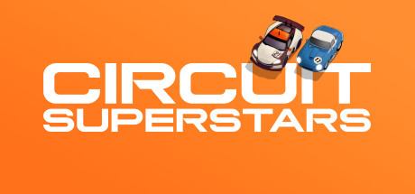 Circuit Superstars statistics and facts