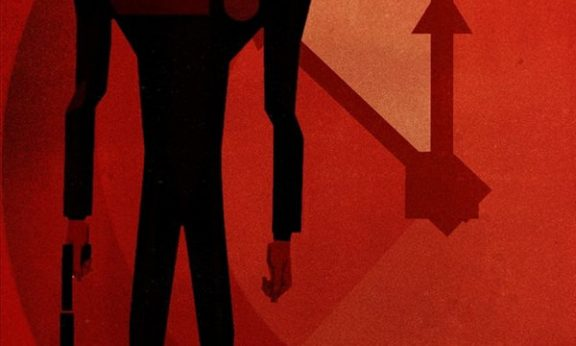 CounterSpy statistics and facts