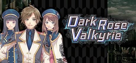 Dark Rose Valkyrie statistics and facts
