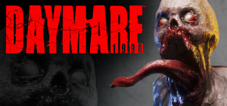 Daymare 1998 statistics and facts