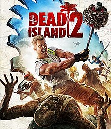 Dead Island 2 statistics and facts