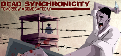 Dead Synchronicity Tomorrow Comes Today statistics and facts