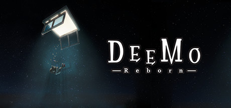 Deemo Reborn statistics and facts