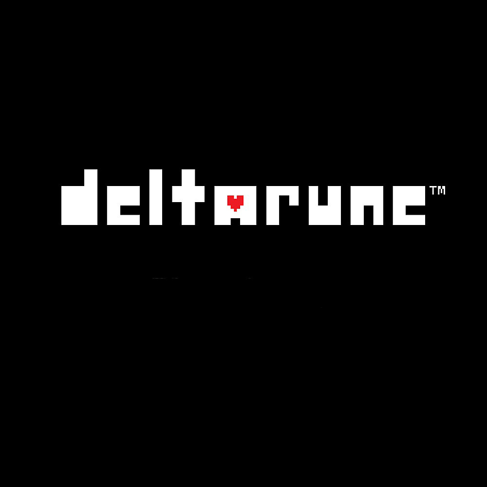 Deltarune statistics and facts