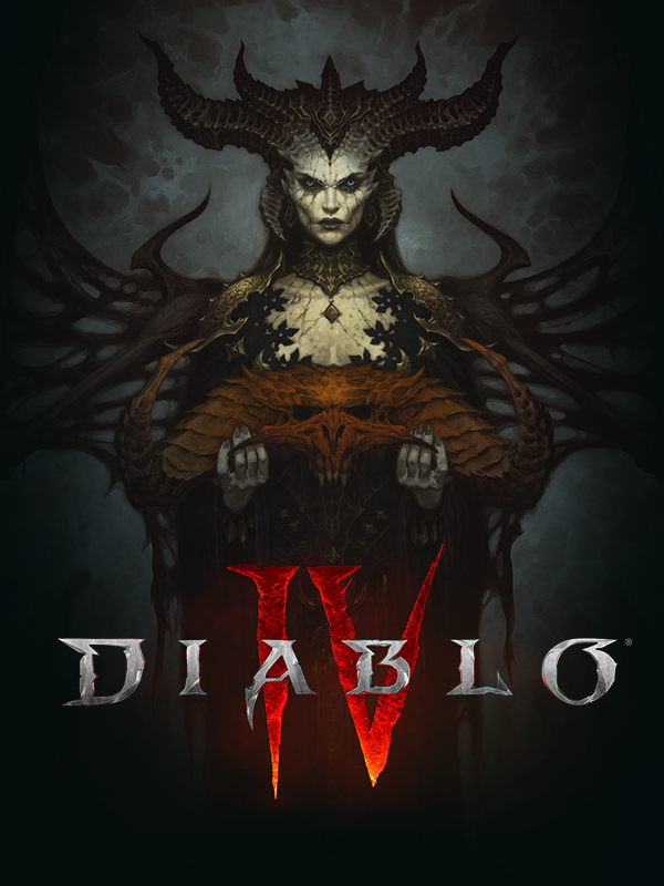 Diablo IV statistics and facts