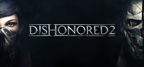 Dishonored 2 statistics and facts