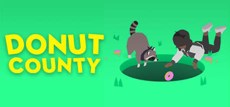 Donut County statistics and facts