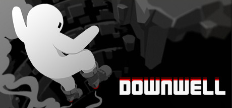 Downwell statistics and facts