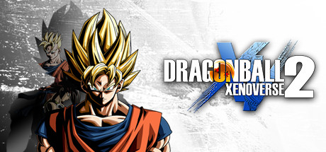 Dragon Ball Xenoverse 2 statistics and facts