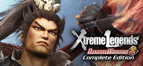 Dynasty Warriors 8 Xtreme Legends statistics and facts