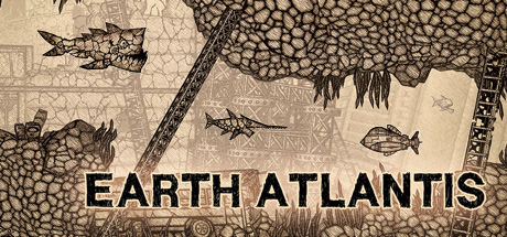 Earth Atlantis statistics and facts