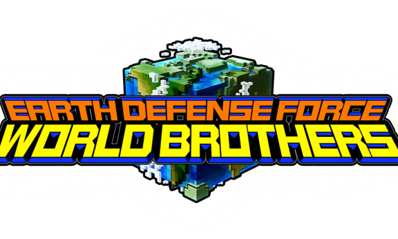 Earth Defense Force World Brothers statistics and facts