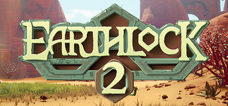Earthlock 2 statistics and facts