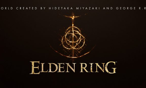 Elden Ring statistics and facts